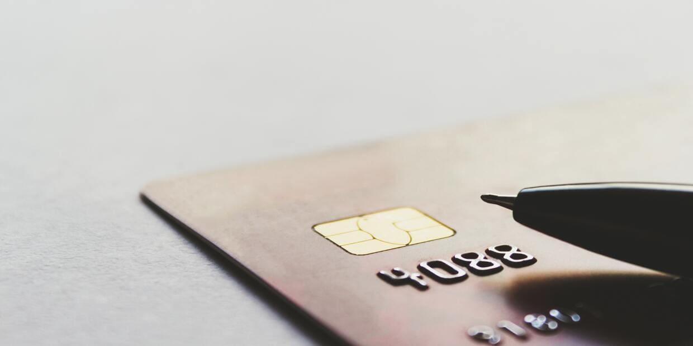 Ahorra cuando uses tu tarjeta de crédito con estas técnicas