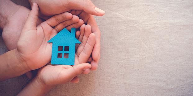 Los seguros adicionales que debes contratar cuando compras tu primera propiedad
