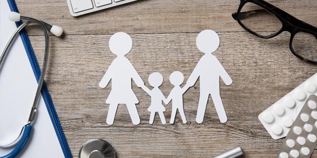 Protege tu futuro con seguros de salud de enfermedades o accidentes de alto costo