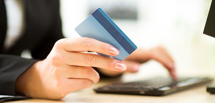 PYMES: 7 tips para pagar tu tarjeta de crédito para empresas