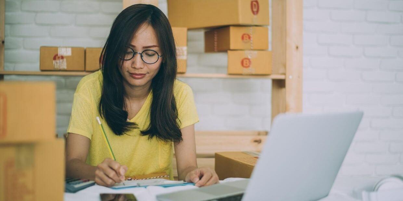 3 tipos de envío que puedes implementar en tu tienda online