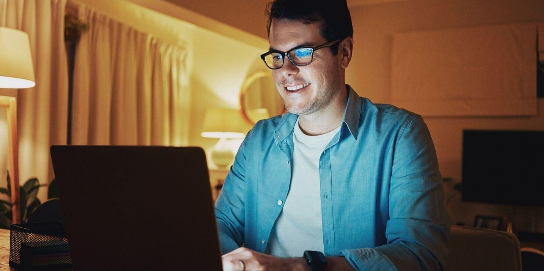 4 tips para sacarle el jugo a tu conexión a Internet en la cuarentena