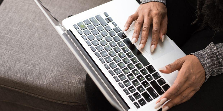 Trámites y servicios que puedes solicitar online desde Chile Atiende